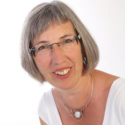 Eva Thomas - Expertin für untere/mittl. Führungsebenen (Sozial- und Gesundheitswirtschaft) - Rostock und Dresden