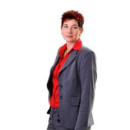 Anke Kuhz's profile picture
