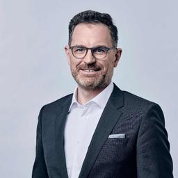 Karsten U. Bartels - HK2 Rechtsanwälte - Berlin