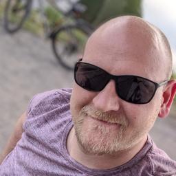 Pascal Bouquet's profile picture