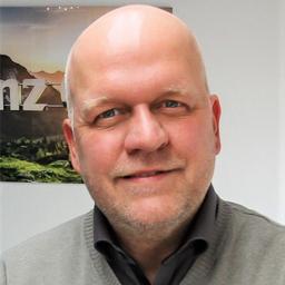 Augsburg Immobilienmakler michael schweinsteiger teamleiter immobilienmakler dahler