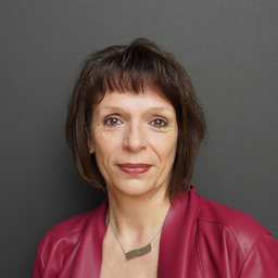 Jeannette Schroeder's profile picture