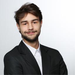 Adam Mazurkiewicz - Madej - Ventum Consulting GmbH - Wien