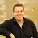 Patrick Hofmann - Berlin