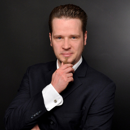 Dr. Christian Peter Oehmichen - Trainer, Autor und Berater - Rhein-Mosel
