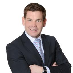 Volker Heidrich - Allfinanz Deutsche Vermögensberatung - Bad Marienberg