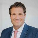 Thomas Geppert - München