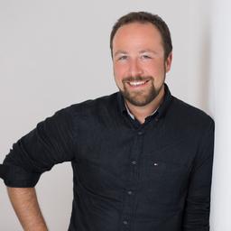 Georg Zeitler - pc-web: web und it-lösungen GmbH - Wien