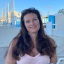Jessica Roth - Köln