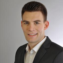 Ing. Julius Behrens's profile picture