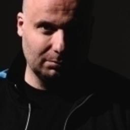 Joerg Petry's profile picture