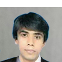 Mehul Patel - Ahmedabad