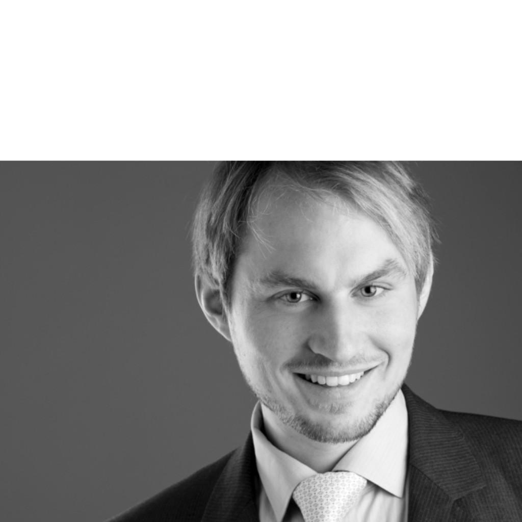 jan steinhfel referent wirtschafts und forschungskooperationen technische universitt mnchen xing - Andreas Popp Lebenslauf