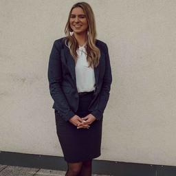 Laura Piekarski's profile picture