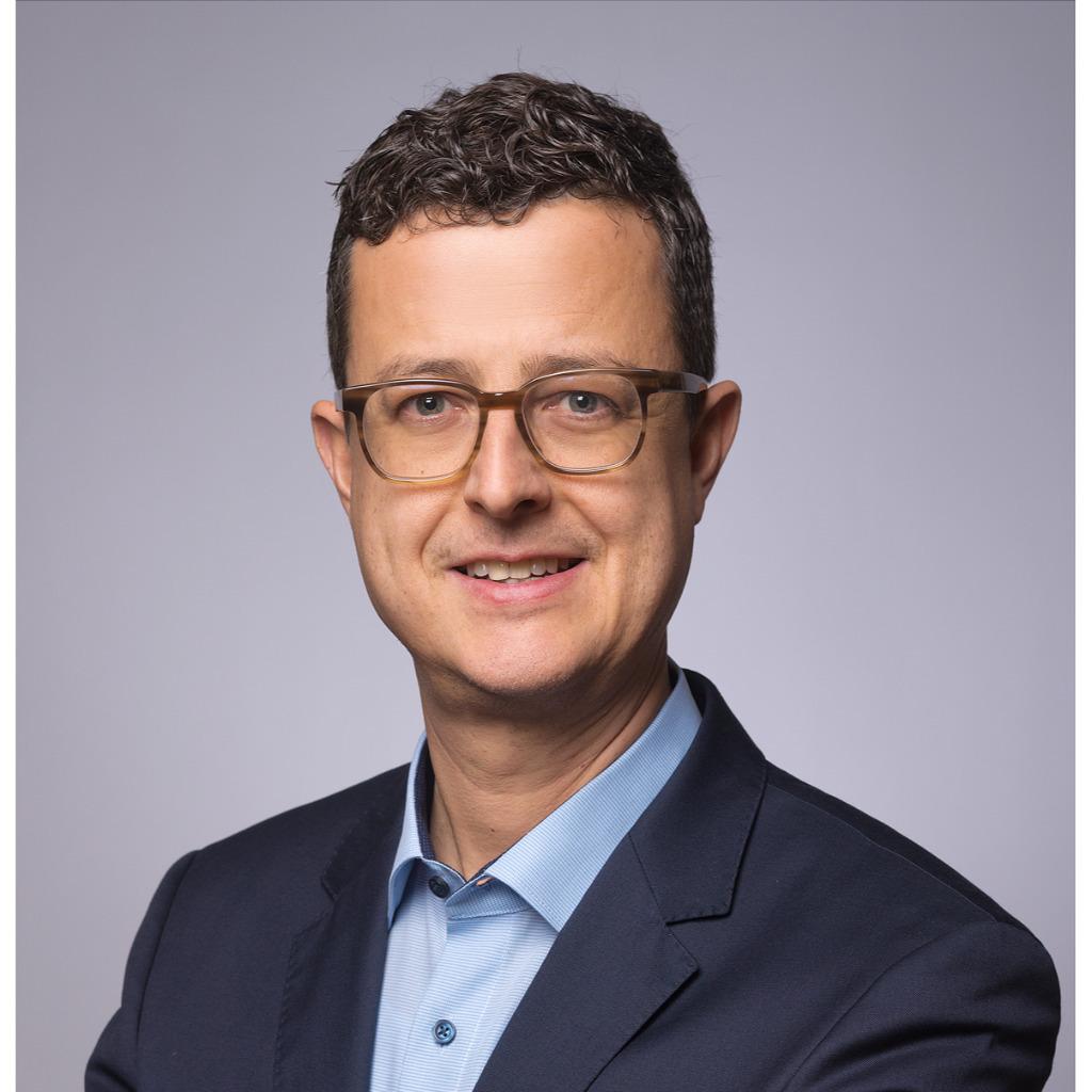 Dr christian heidemann head of financial accounting for Christian heidemann