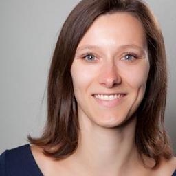 Anja Möbius - Lektorat, Redaktion, Projektmanagement - Kiel
