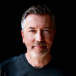 Andreas Weidner - Konrad Knoblauch GmbH - Markdorf