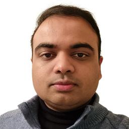 Shobhit TRIPATHI
