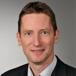 Marcus Frey
