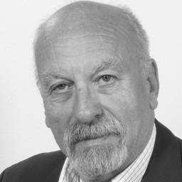 Ernst Ciesla's profile picture