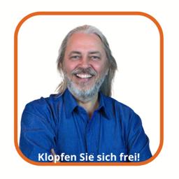Rainer-Michael Franke - Dipl.-Psychologe - Llucmajor
