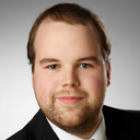 Christoph Meier - Aurich