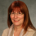 Kerstin Wilke - Weinheim
