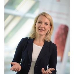 Christin Nierlich - Christin Nierlich, Coaching und Prozessbegleitung - Karlsruhe