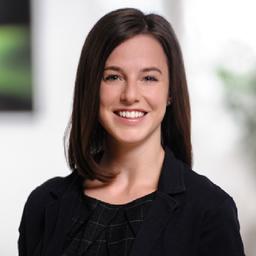 Bianca Geier's profile picture