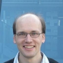 Dr. Johannes Schult - Landesinstitut für Schulentwicklung - Stuttgart