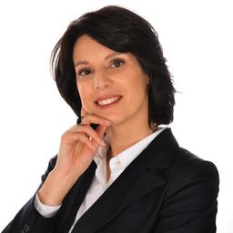 Elena Dal Maso's profile picture