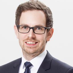 Bastian Hensel