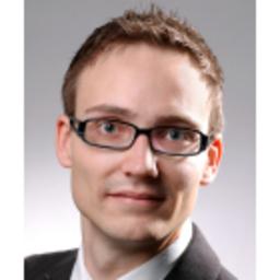 Dr. Stephan Bode