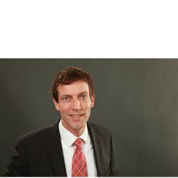 Henning Voepel - SAP Deutschland - Walldorf
