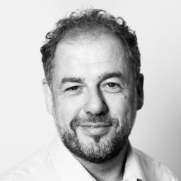 Armin Heidenbluth's profile picture