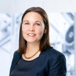 Céline Amrein's profile picture