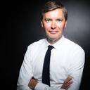 Andreas Pott - Greven