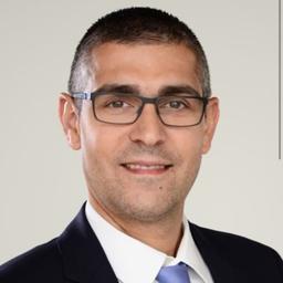 Ali Ümit Celik