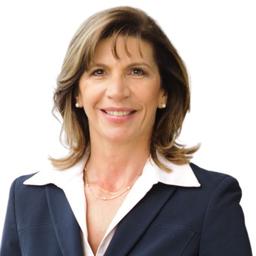 Andrea Erler - Personalberatung Andrea Erler - München