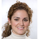 Stefanie Hoffmann - Alcobendas