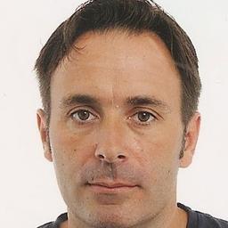 Tobias Daisenberger's profile picture