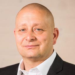 Dieter Weitz - wissensentwicklung.at - Klosterneuburg