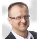 Axel Fischer - Deiningen