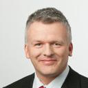 Knut Schaefer - Köln