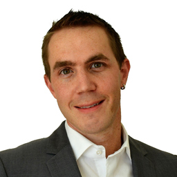 Simon Ryser's profile picture