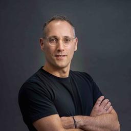 Phillip Ebach's profile picture