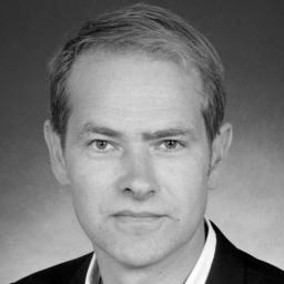 Hans Speidel - Crowd Guru GmbH - Berlin