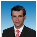 Mustafa Çelik - Adana