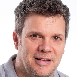 Mag. Christian Schönherr - LWL24 - zu Hause lebenswert leben! - Biberwier