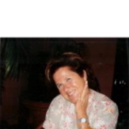 Yvonne Herrmann